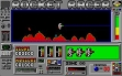 logo Emulators ROCKET RACER [ST]